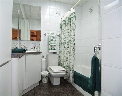 decoration salle de bain en algerie