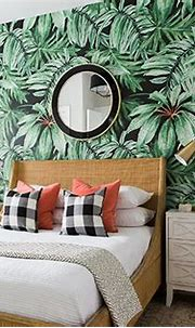 Modern Tropical Home Interior Design Ideas To Inspire ...