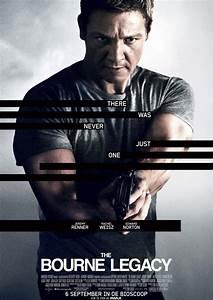 """Matt Damon Confirms """"Bourne"""" Movie for 2016"""