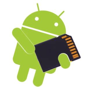 android sd card recover photos and files from android sd card