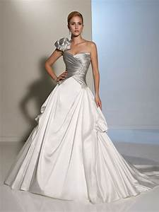 ultimate and outstanding unique wedding dresses ohh my my With unique dresses for weddings