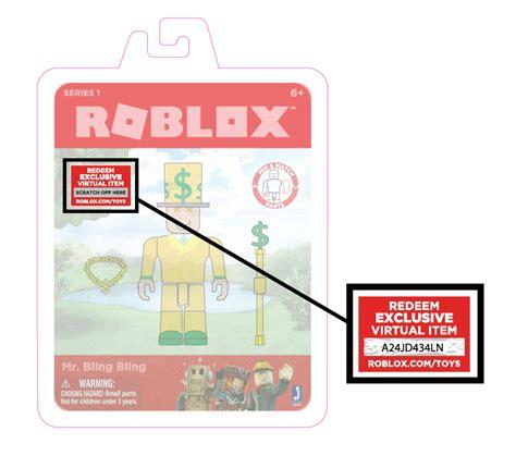roblox promo codes wiki  codes strucidcodescom