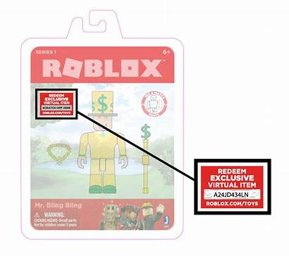 Roblox Code Toys Redeem Codes Promo Toy