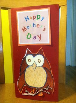 mothers day  mother   smart language pack