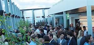 Clouds Restaurant Hamburg : clauds restaurant reeperbahn ~ Indierocktalk.com Haus und Dekorationen