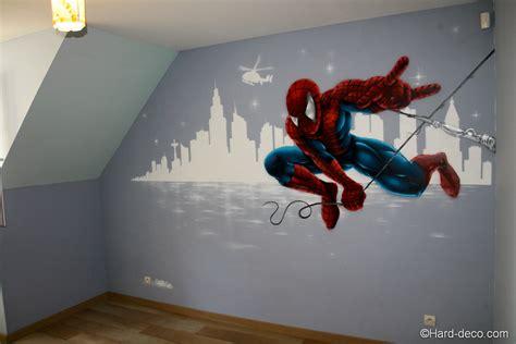 Deco Murale Chambre Garcon Chambres De Gar 231 Ons D 233 Coration Graffiti Page 2 Sur 12