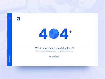 404 Dribbble Daily Inspiration Ui Shots Portfolio