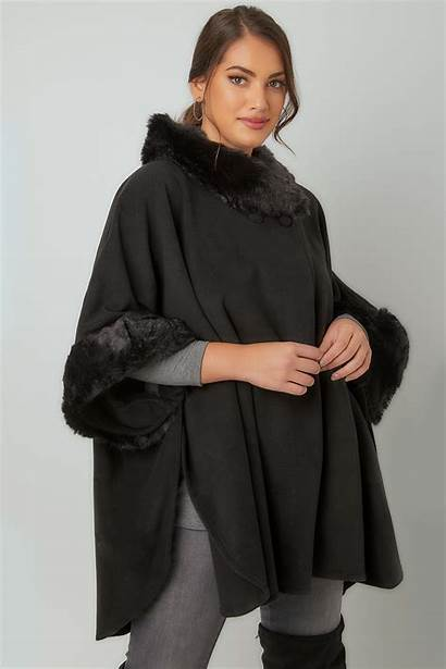 Wrap Faux Fur Fleece Trims Plus