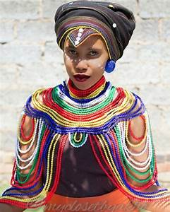 427 Best images about Xhosa traditional atire on Pinterest ...