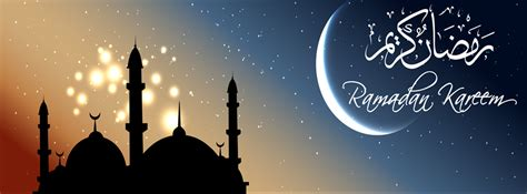 ramadan  wallpapers cover  display pictures