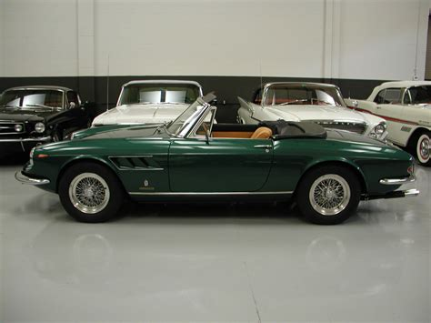 330 Gt For Sale by 330 Gts