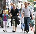 Jim Threapleton in Kate Winslet and Jim Threapleton Make ...