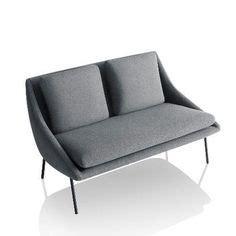 canapé ée 50 fauteuil meuble meubles ées 50 vintage rétro unique
