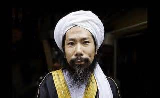 Japan: The Land Without Muslims | The Muslim Issue