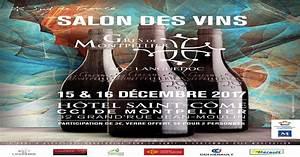 Spa De Montpellier : salon des vins gr s de montpellier montpellier ~ Dode.kayakingforconservation.com Idées de Décoration