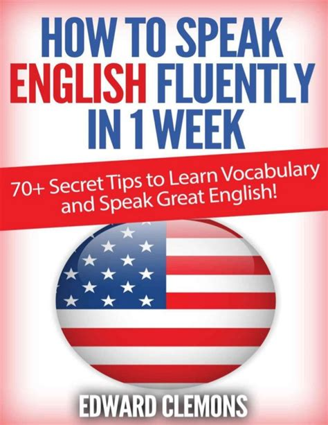 English How To Speak English Fluently In 1 Week Free