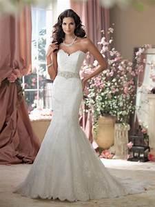 david tutera for mon cheri bridal david tutera bridals With mon cheri wedding dresses