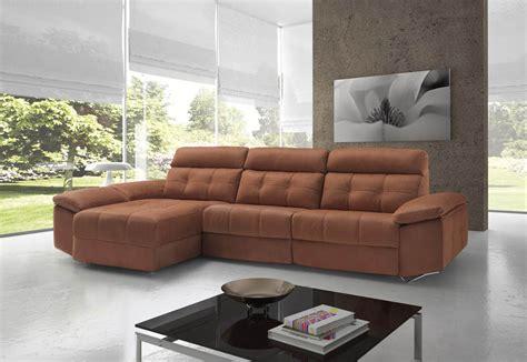 foto de sofas modernos 960 (2)