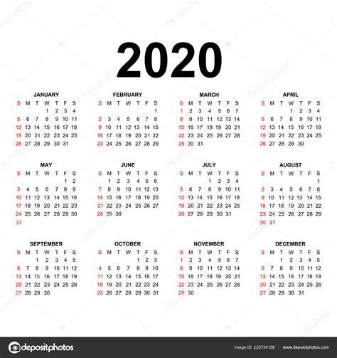 calendar template calendar design black white colors