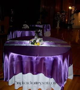 lilac decorations wedding tables With lilac table decorations wedding tables