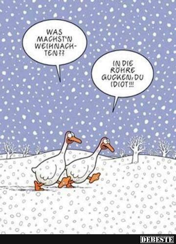 machstn weihnachten lustige bilder sprueche witze