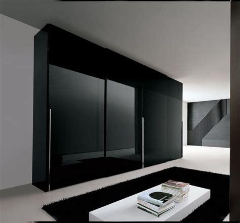 modern wardrobe ideas  pinterest kitchen