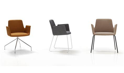 chaise de bureau habitat