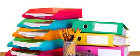 fourniture de bureaux fournitures de bureau papeterie imprimerie guillaume