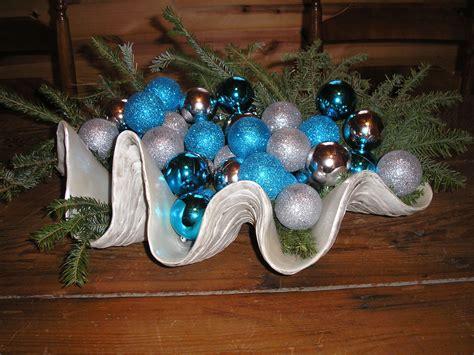 coastal christmas decor christmas holiday ideas