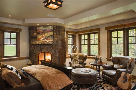 rustic home interior fabulous rustic interior design home design garden