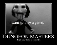 Dungeon Master Memes - 1000 images about dungeons and dragons on pinterest dungeons and dragons dice and rpg