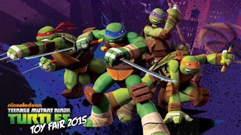 teenage mutant ninja turtles wallpapers  images