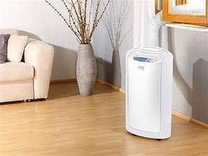 Klimaanlage Selber Machen : sichler monoblock klimaanlage mobile klimaanlage mit heiz funktion btu h watt ~ Buech-reservation.com Haus und Dekorationen