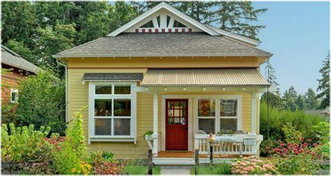 como construir una casa barata como construir una casa barata dicas para construir casas