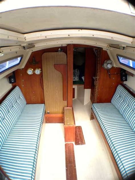 catalina   lake grapevine texas sailboat