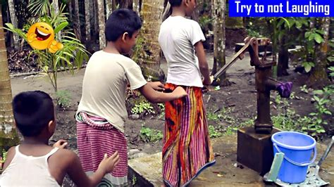Must Watch New Funny 😜 😜 Comedy Videos Funny Vines You