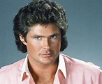 42 Top David Hasselhoff Quotes That Teach You To Keep Your ...