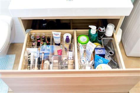 Ikea Küchenschrank Für Badezimmer by Stauraum F 252 R Ein Kleines Badezimmer Wir Zeigen Euch