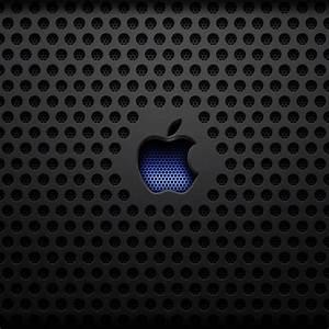Hd Ipad Wallpapers  Apple Hd Ipad Wallpapers   22100