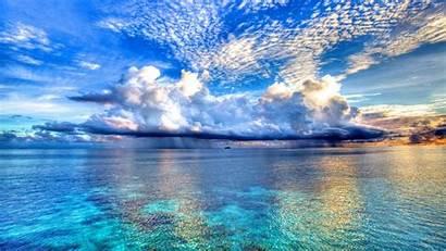 Ocean Wallpapers Desktop Resolution