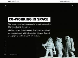 is space exploration worthwhile essay