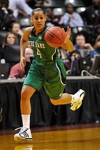2008 Ncaa Division I Womens Basketball Tournament ...