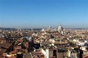 Tasi, Imu, Tari Roma: seconda casa, prima casa, affitto inquilini, terreni Regolamento, calcolo