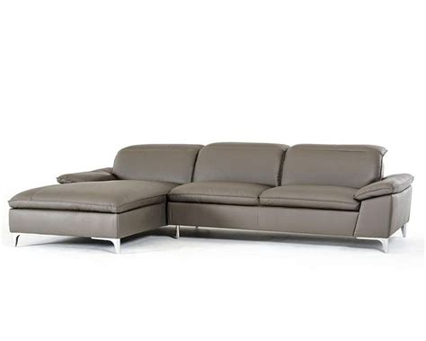 siam parchment sofa loveseat leather reclining furniture sets reclining sofa loveseat