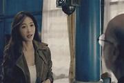 志玲姊姊AKIRA婚後首合體!合拍MV台灣首映地點公開 - MOOK景點家 - 墨刻出版 華文最大旅遊資訊平台