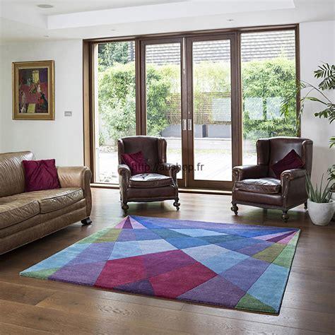 tapis contemporain haut de gamme cuisine pr 233 venant salon moderne salon de luxe moderne salon marocain luxe moderne moldfun