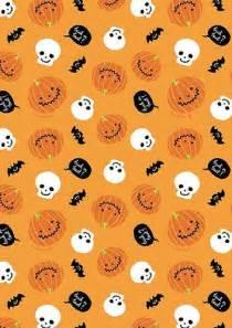 Nightmare Before Christmas Pumpkin Templates Free by Best 25 Halloween Wallpaper Iphone Ideas On Pinterest
