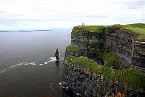 Ireland U0026 39 S Most Visited Attraction