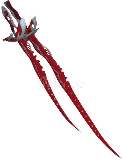 vintage garter belts for sale pili cool weapon milanoo com