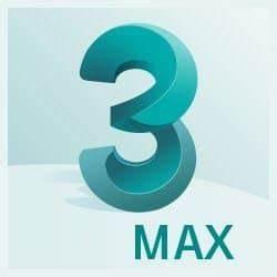 Autodesk 3ds Max 2018.1 - 20% OFF | Softexia.com